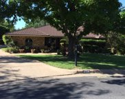 4520 Quail Hollow Court, Fort Worth image