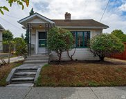 2815 NW 80th St, Seattle image