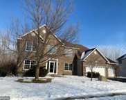 16236 Hominy Path, Lakeville image