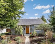 8114 13th Ave SW, Seattle image