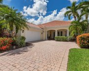 5152 Inagua Way, Naples image