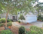 810 Morrall Drive, North Myrtle Beach image