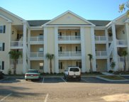 601 Hillside Dr. N Unit 1631, North Myrtle Beach image