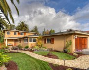 1338 Edgewood Rd, Redwood City image