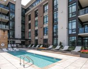 3000 Poston Avenue 202 Unit #202, Nashville image