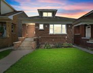 4314 North Mason Avenue, Chicago image