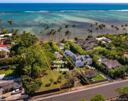 5699 Kalanianaole Highway Unit 2, Honolulu image