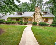 3408 Oak Canyon Dr, Mountain Brook image