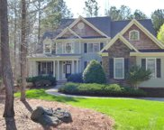 24 Grey Oak Court, Pittsboro image