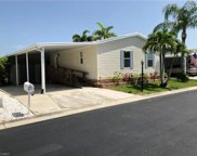 5539 Adam DR, North Fort Myers image