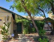5240 W Eaglestone, Tucson image
