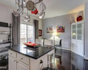 2514 WILLOW LEAF COURT, Odenton image