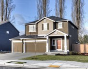 914 Sigafoos Ave NW Unit 0074, Orting image
