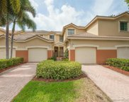 4008 Peppertree Dr, Weston image