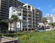 7200 N Ocean Blvd. Unit 601, Myrtle Beach image