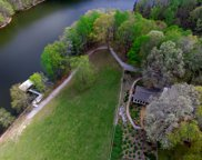 230 Rose Acres Ln, Winchester image