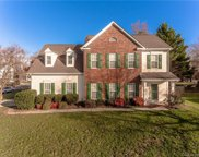 114 Rocky Trail  Court, Fort Mill image