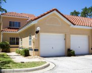 46 Captains Walk Unit 46, Palm Coast image