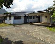 45-332 Kahowaa Place, Kaneohe image