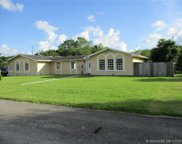18550 Sw 295th Ter, Homestead image