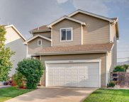 9685 Marmot Ridge Circle, Littleton image