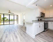 336 Golfview Road Unit #215, North Palm Beach image