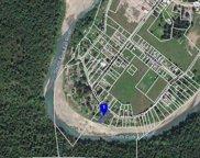 541 Boy Scout Road, Myers Flat image