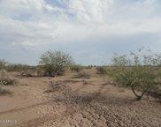 7830 W Silver Bell Road Unit #-, Arizona City image