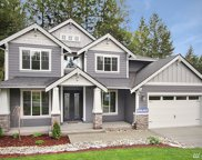 7407 72nd Av Ct NW, Gig Harbor image