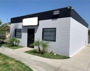 900     Colton Avenue, Colton image