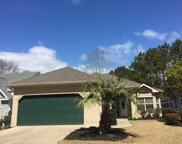 2457 Burning Tree Lane, Little River image