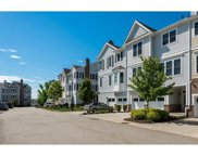 109 Halsted Drive Unit 109, Hingham image