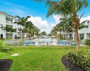 118 Water Club Court N, North Palm Beach image