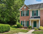 12201  Jessica Place, Charlotte image