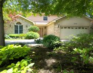 2715 North Arlington Heights Road, Arlington Heights image