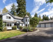 18801 Waverly Dr, Snohomish image