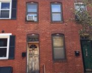 113 CASTLE STREET, Baltimore image