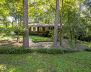 2908 HICKORY Ln, Snellville image