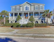 1040 Rivershore Road, Charleston image