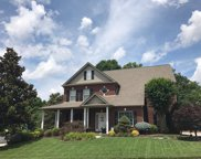 10215 Canton Place Lane, Knoxville image
