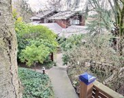 3626 50th Ave SW, Seattle image