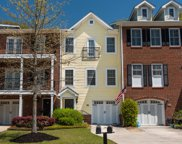 249 Etiwan Pointe Drive Unit #117-3, Mount Pleasant image
