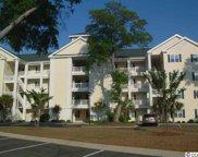 601 Hillside Drive N 3901 Unit 3901, North Myrtle Beach image