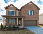 8052 Forest Hills Drive, #335, Spring Hill image