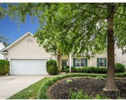 6907 Conifer, Indian Trail image