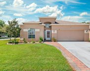 318 Clydesdale Circle, Sanford image