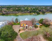 2614 S Pace Bend Rd, Spicewood image