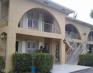13746 Ne Via Flora Unit #E, Delray Beach image