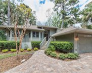 12 Saint George Road, Hilton Head Island image