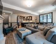 3716 Blackstone Drive Unit 12, Park City image